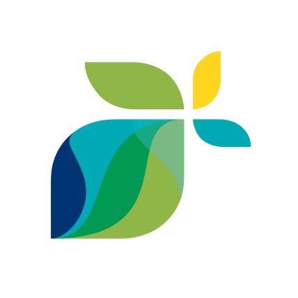 CoM-DeP_logo_ENG-e1495641857804