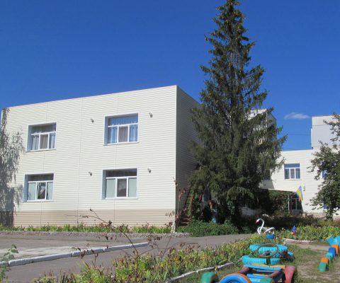 м. Куп'янськ 2016
