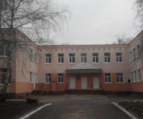 м. Конотоп 2015